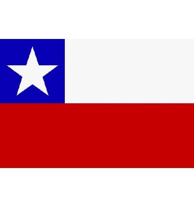 HOJAS ALBUM DE SELLOS DE CHILE FILABO