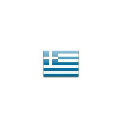 HOJAS ALBUM DE SELLOS DE GRECIA