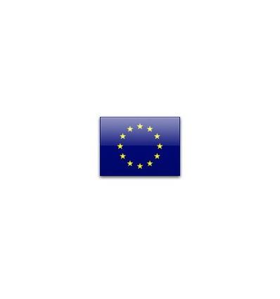 HOJAS ALBUM DE SELLOS DE TEMA DE EUROPA - MINI HOJITAS