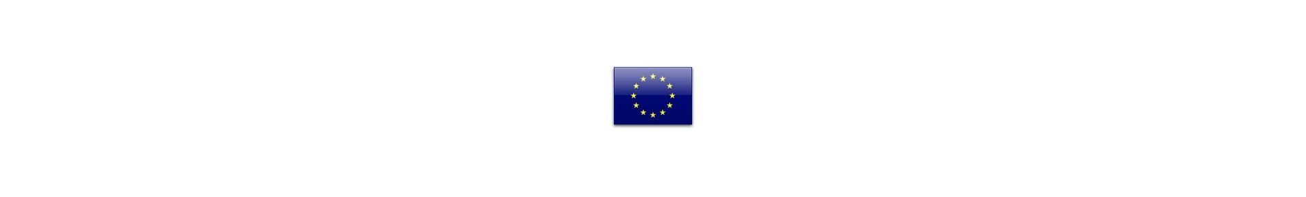 Tema de Europa - Cept