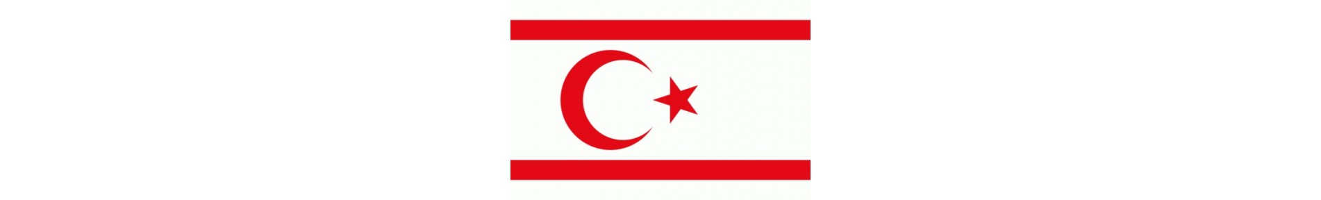 Chipre Turco