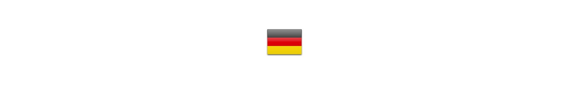 Alemania Occidental