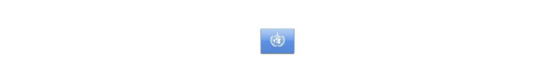Naciones Unidas - Onu