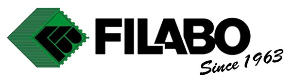 FILABO.ES: Filatelia y Numismática